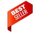 service adpremier best seller