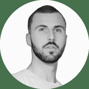Hugo Lacroix