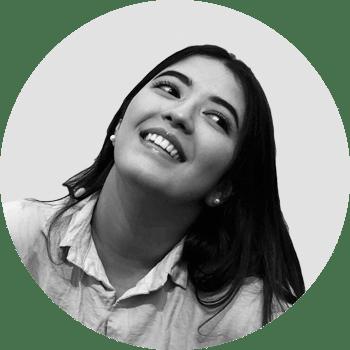 Sophia Barmal